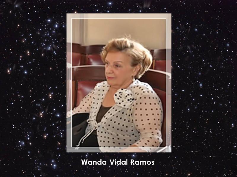 Wanda Vidal Ramos.jpg