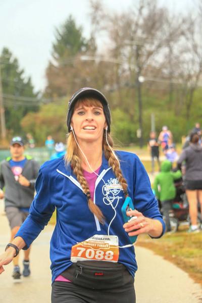 Race - Fresh Start Photo  (5025 of 5880).jpg