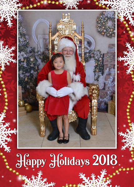 Santa-111.jpg