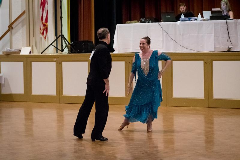 RVA_dance_challenge_JOP-15029.JPG