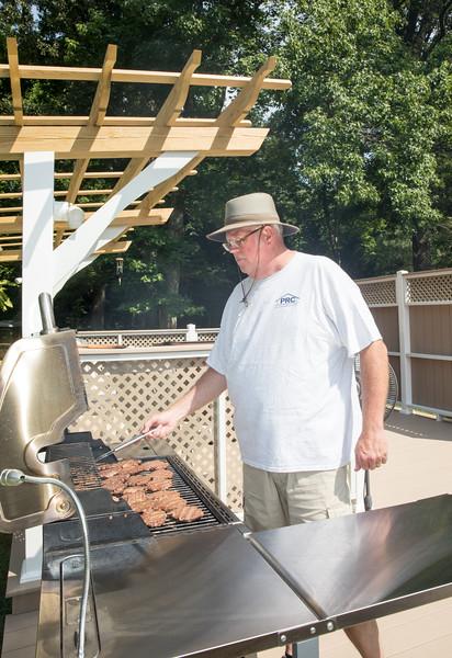 Dad Cooking Burgers.jpg