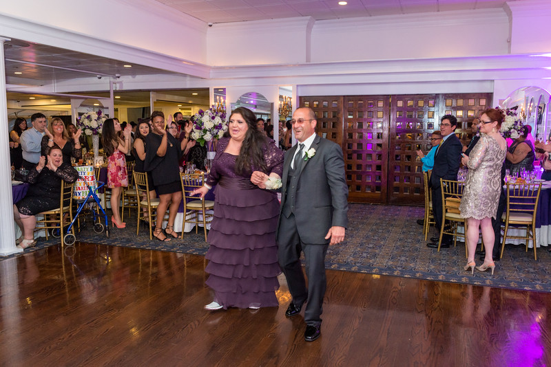 Lumobox Wedding Photo-196.jpg