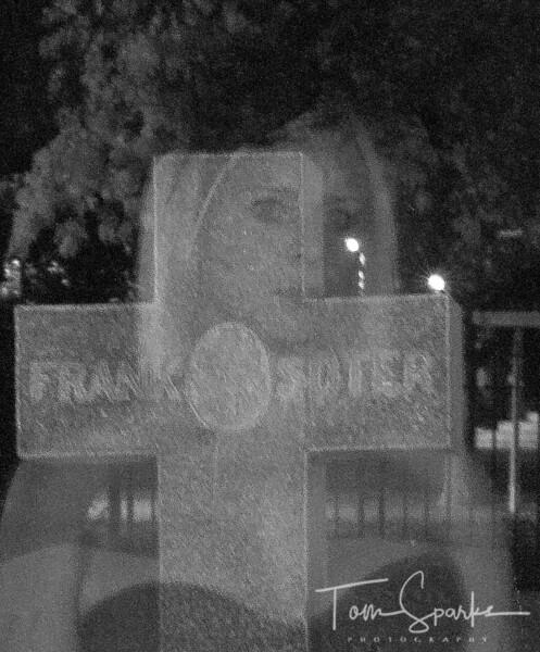 Ghosts of Utah 2012