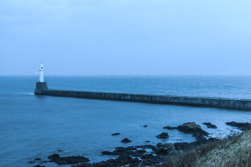 2014_10_30 Scotland-8.jpg