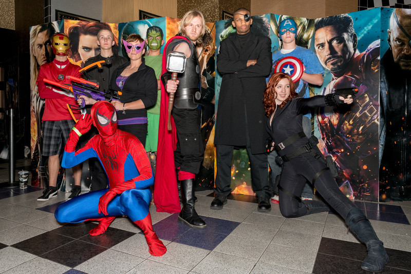 AvengersPremier (30 of 57).jpg
