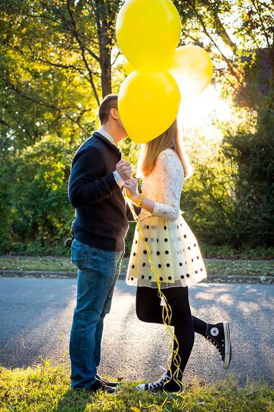 Engagements-07.jpg