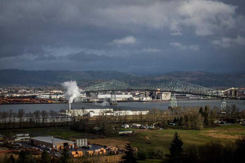 Ryan Hender Films Oregon photos-14.jpg