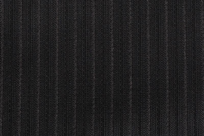 crop-7851.jpg