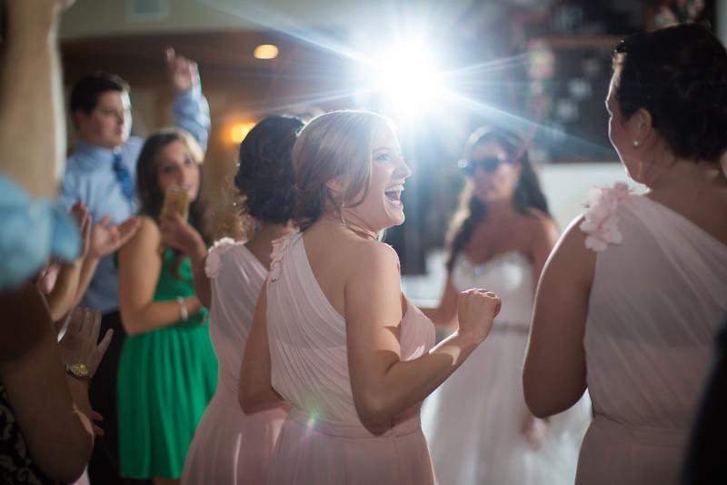 1068_Josh+Lindsey_Wedding.jpg