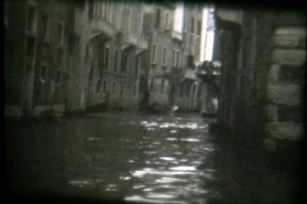 gondola 3p.jpg