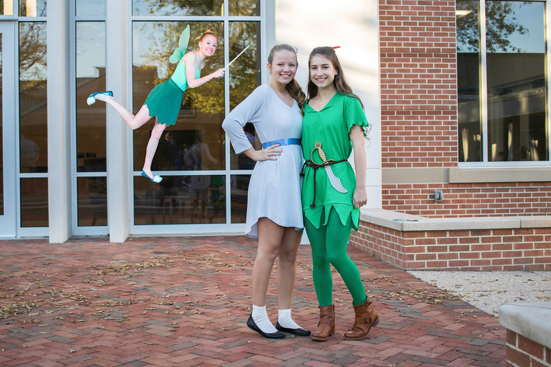 Peter Pan NA Halloween.JPG
