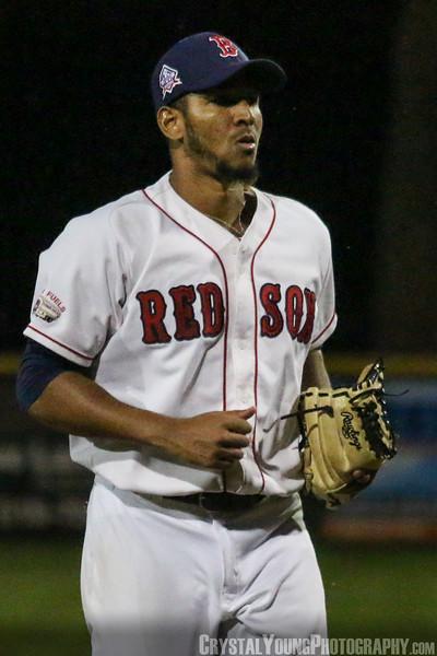 Red Sox 2019-6398.JPG