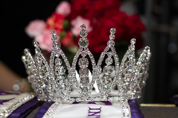 2018 Miss Teen, Miss and Mrs. Maine International Pageant