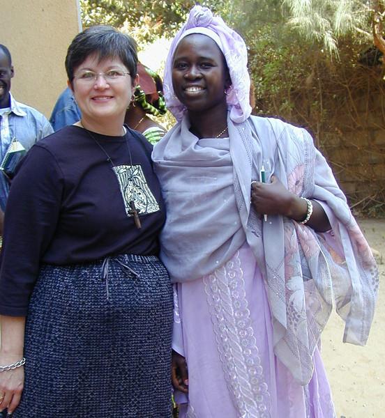 Senegal 073.JPG