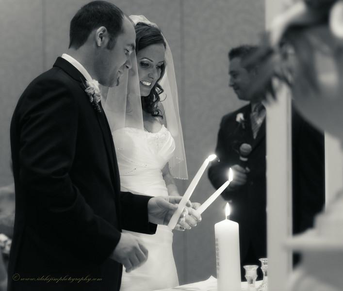 B&W Leffel Wedding-67.jpg