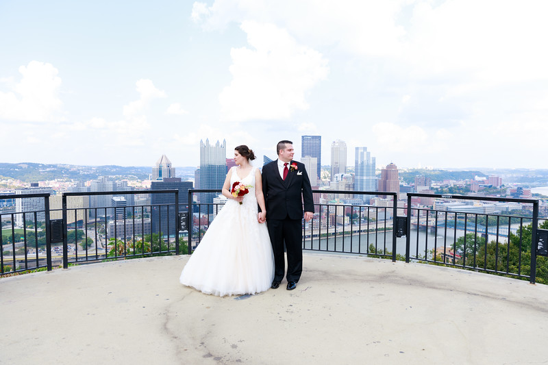 1019-Trybus-Wedding.jpg
