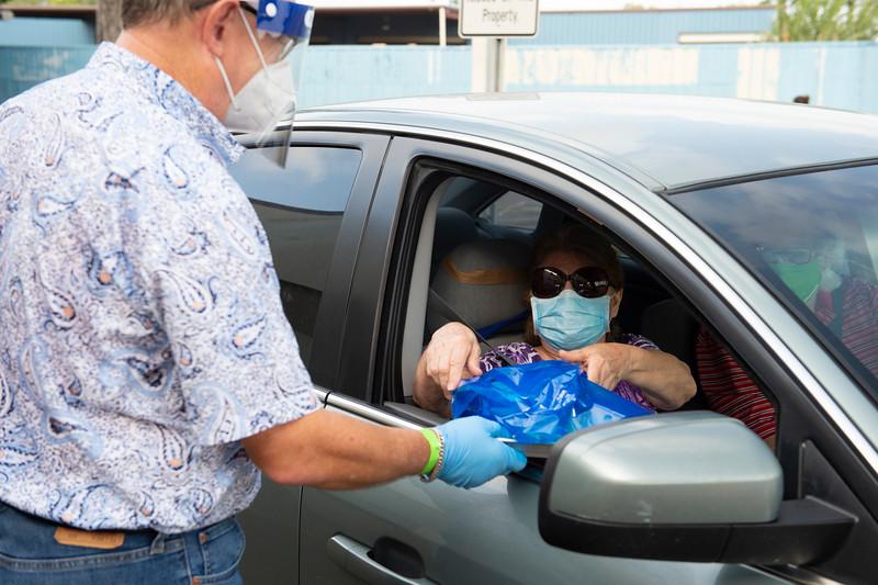 Safety Bag Giveaway_2020_096.jpg