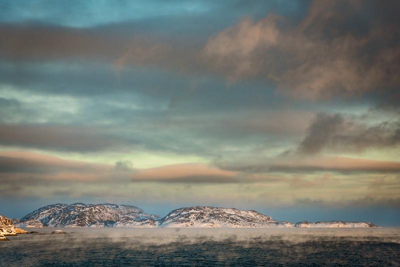 Vadso to Kirkenes-7477.jpg