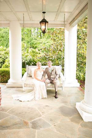 { Kern Wedding }