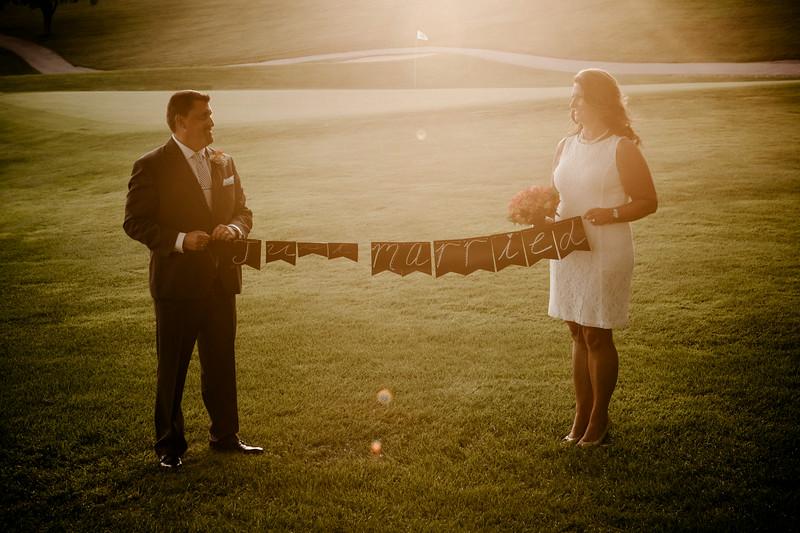 Mark & Jan Married _ (157).jpg