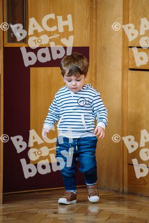 © Bach to Baby 2018_Alejandro Tamagno_Bromley_2018-09-11 014.jpg