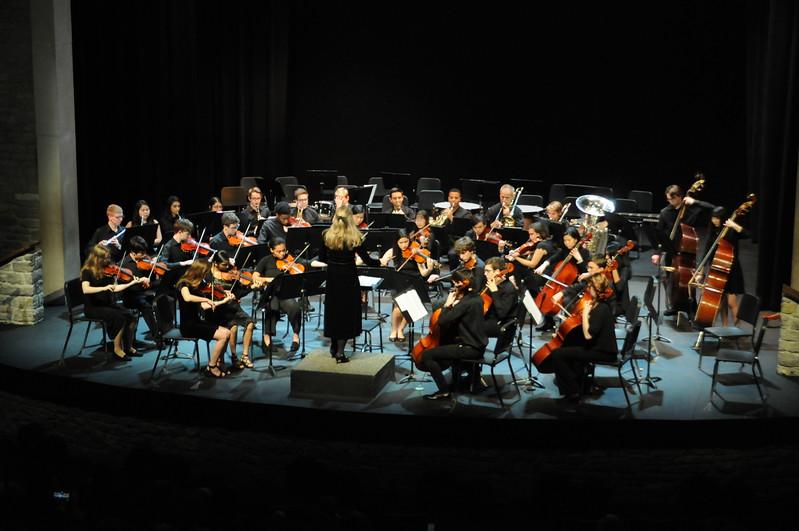2017_11_15_OrchestraConcert015.JPG