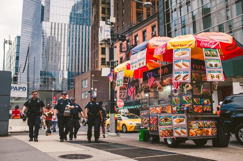 NYC - Eric Talerico Photography - September 13, 2017-DSCF2920.jpg