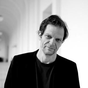 Christoph Sehl