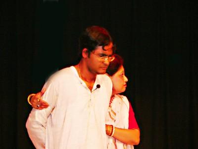 Kobi Jayanti 2005