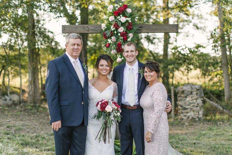 371_Aaron+Haden_Wedding.jpg