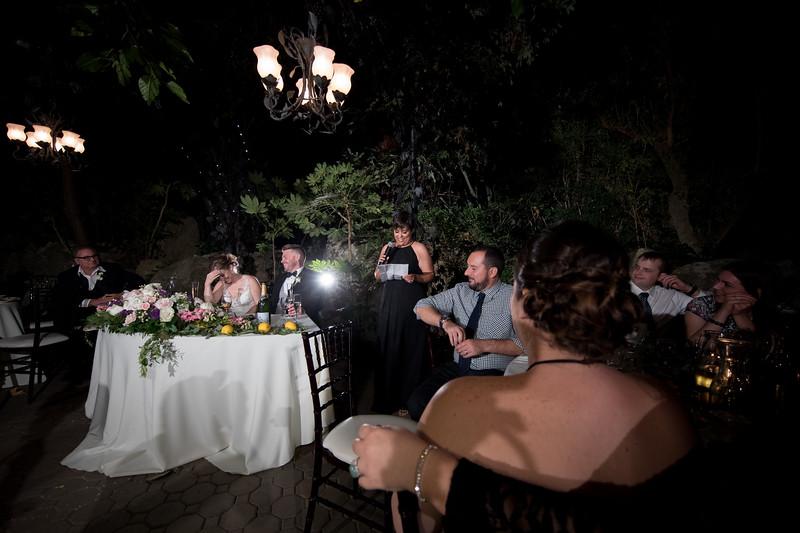 Hofman Wedding-693.jpg