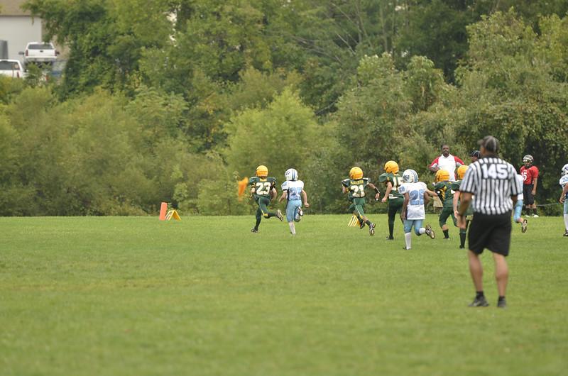 Wildcats vs Clarksburb 18-0 144.JPG