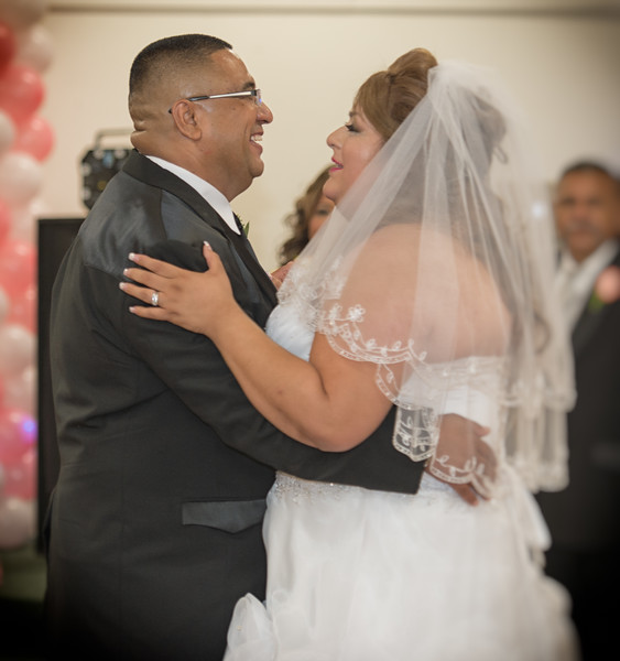 Houston-Santos-Wedding-Photo-Portales-Photography-159.jpg