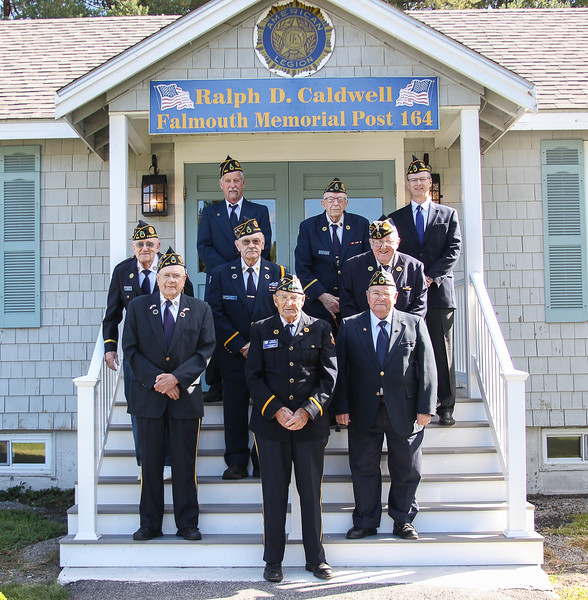 Falmouth Veterans-3.jpg