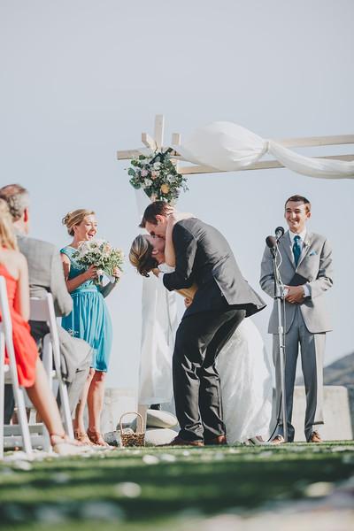 Wedding (3 of 8).jpg