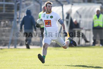 Kilcoole Leinster JFC 2018