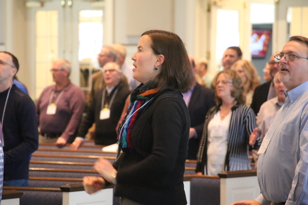 ClergyCovenantDay_11.14.1814.JPG