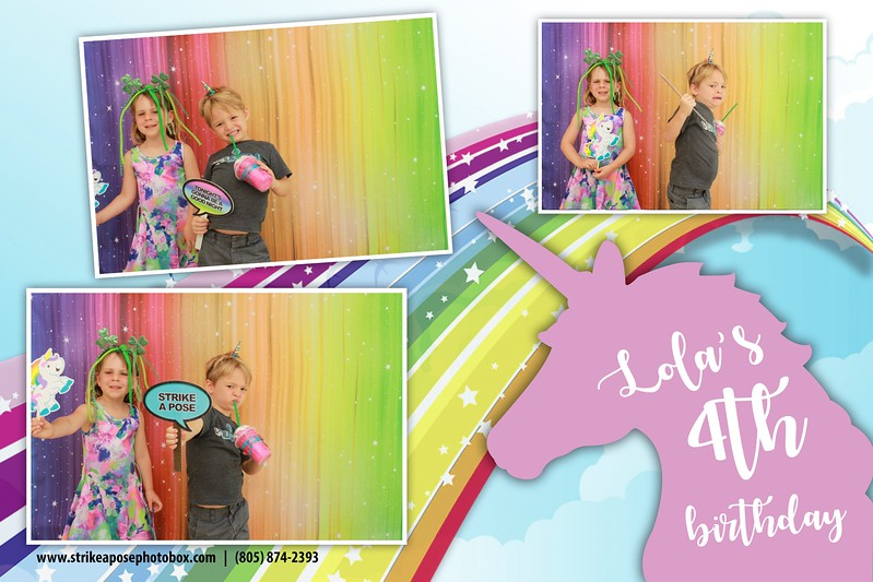 Lola's_4th_bday_Prints (12).jpg