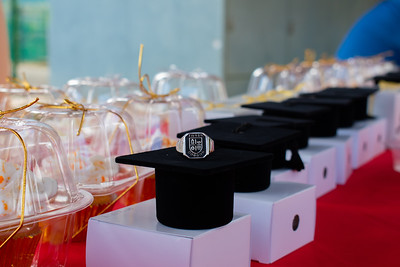 Ring Ceremony Class of 2022