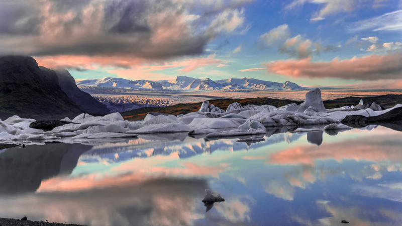 003 Glacier Sunset Panorama 3 16x9.jpg