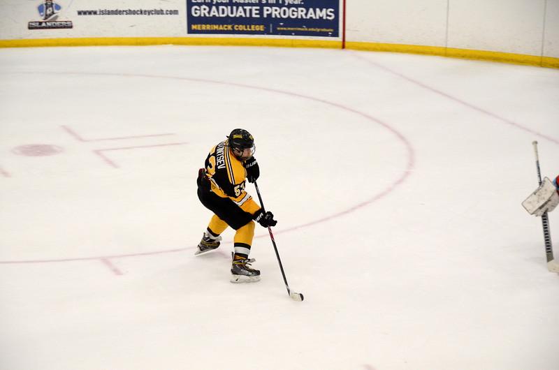 141122 Jr. Bruins Hockey-165.JPG