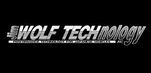 jiim wolf technology logo