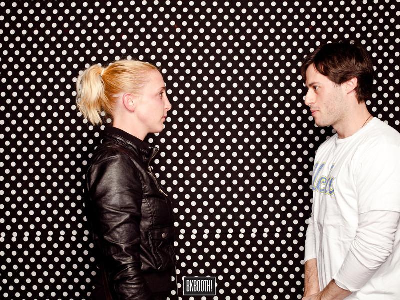 20110320-April Smith -060.jpg