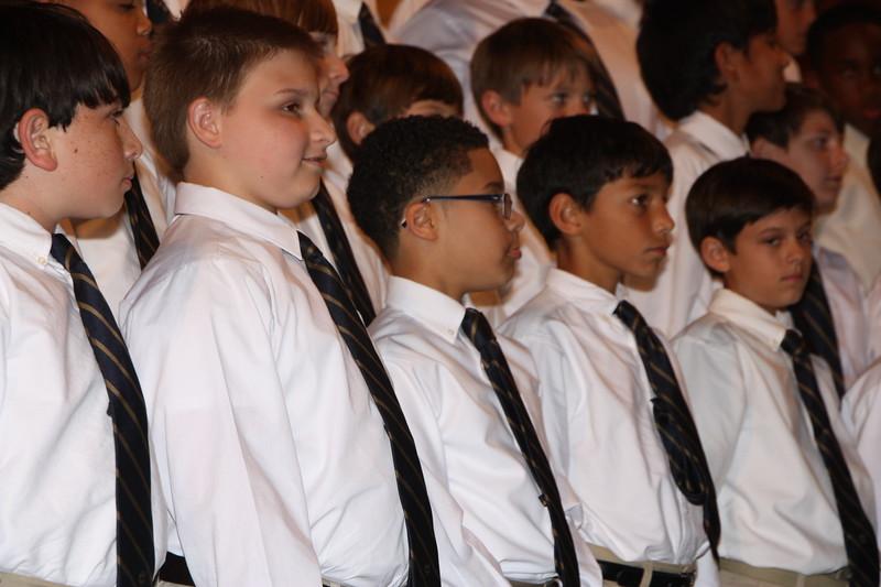 6th Grade Chorus  - May 1, 2012 013.JPG