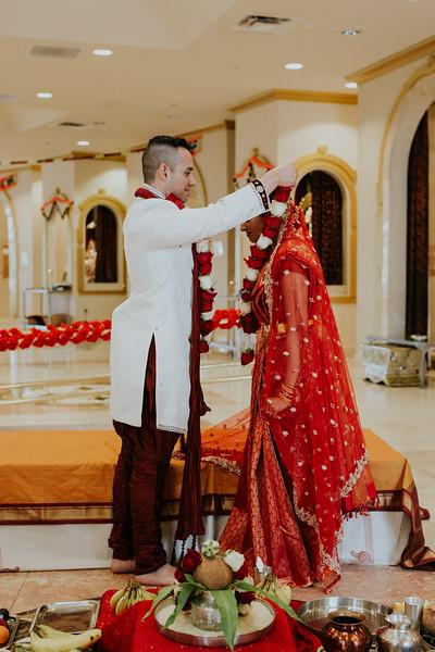 Manny+Sunita_Wed_2-0067.jpg