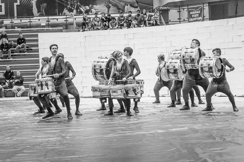 2019 Lebanon Drumline Hamilton-111-2.jpg