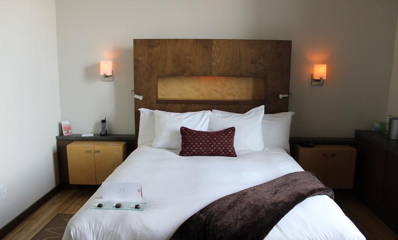 QuebecCity-Hotel-Hotel7107.JPG