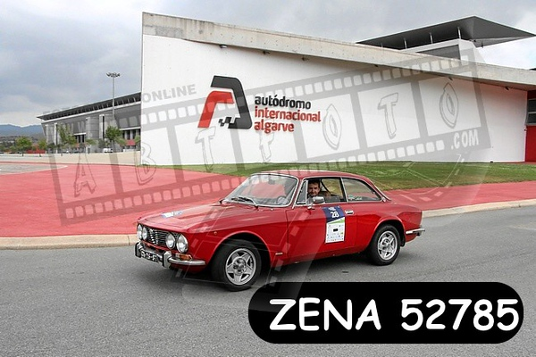 ZENA 52785.jpg