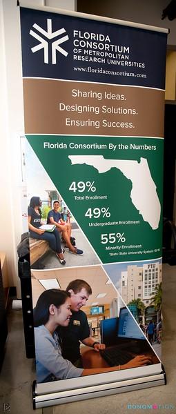 Florida Consortium LA Workshop