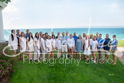 Family Photographer at The Inn at Bay Harbor Photographer